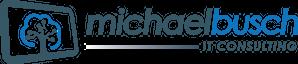 mbitcon_logo_web