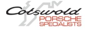 garage logo