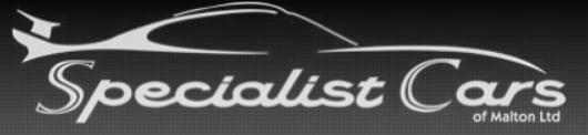 Porsche cars logo